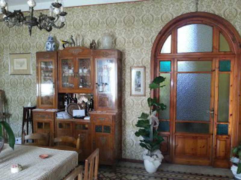 rustico casale in vendita capannori lammari foto1-73188691