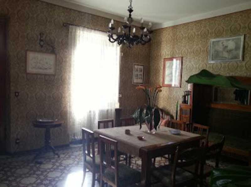 rustico casale corte in vendita a capannori lammari foto2-73188691