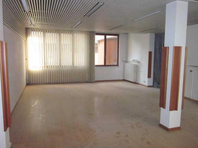 ufficio in affitto a modena prossimitó centro foto1-73193792