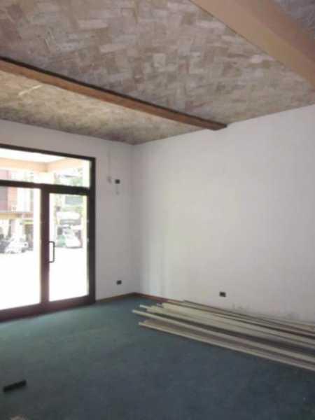 ufficio in affitto a modena prossimitó centro foto3-73193792