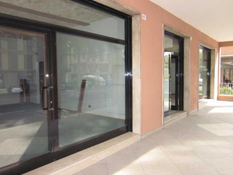ufficio in affitto a modena prossimitó centro foto5-73193792