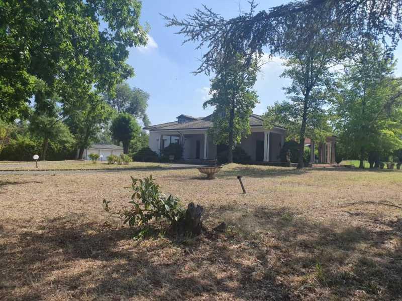 villa singola in vendita a rivergaro foto3-73194132