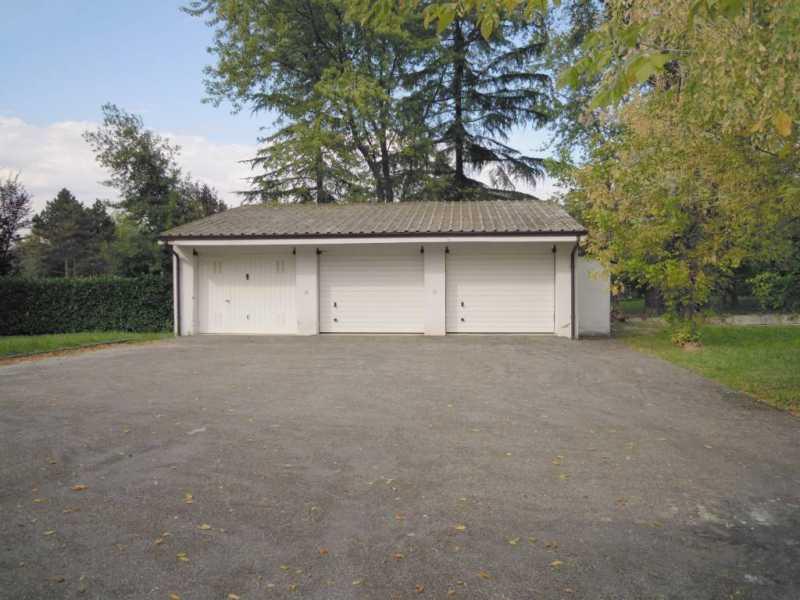 villa singola in vendita a rivergaro foto4-73194132