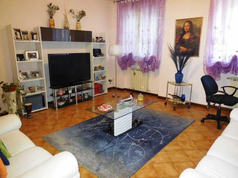 villa a schiera in vendita a borgonovo val tidone mottaziana foto3-73194308