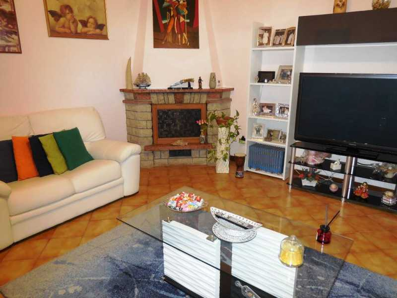 villa a schiera in vendita a borgonovo val tidone mottaziana foto4-73194308