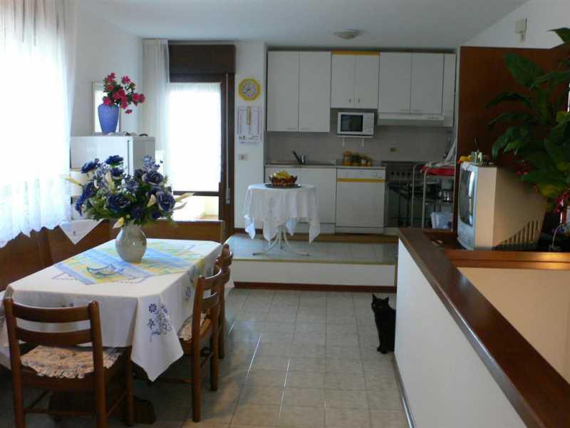 attico mansarda in vendita a caorle duna verde foto2-73194645