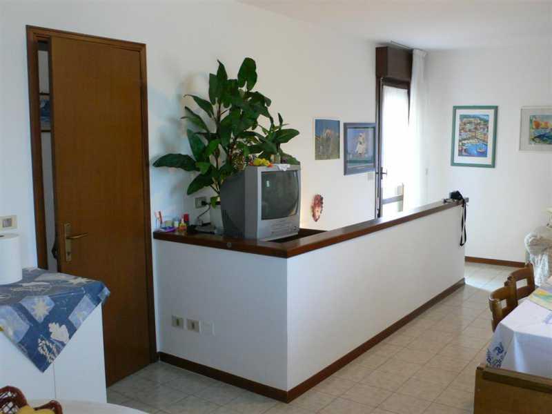 attico mansarda in vendita a caorle duna verde foto4-73194645