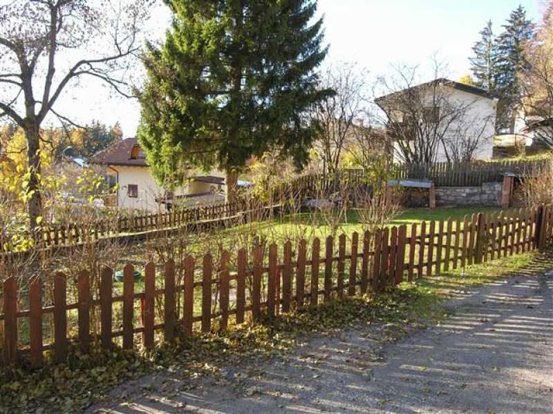 casa indipendente in vendita a ruffrþ mendola foto3-73194648