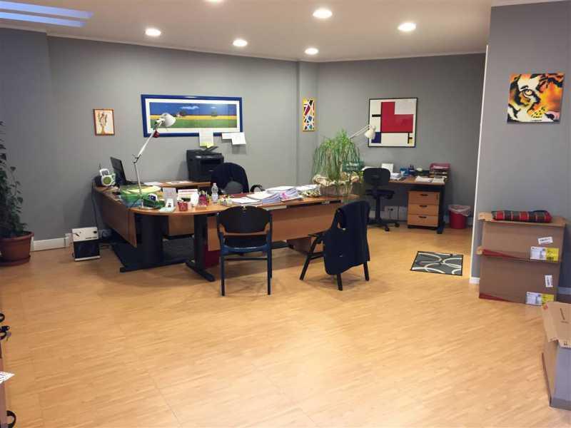 ufficio in vendita a bolzano gries san quirino foto2-73194690