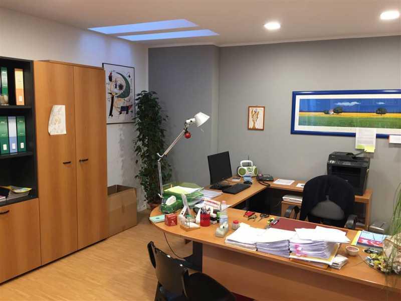ufficio in vendita a bolzano gries san quirino foto3-73194690
