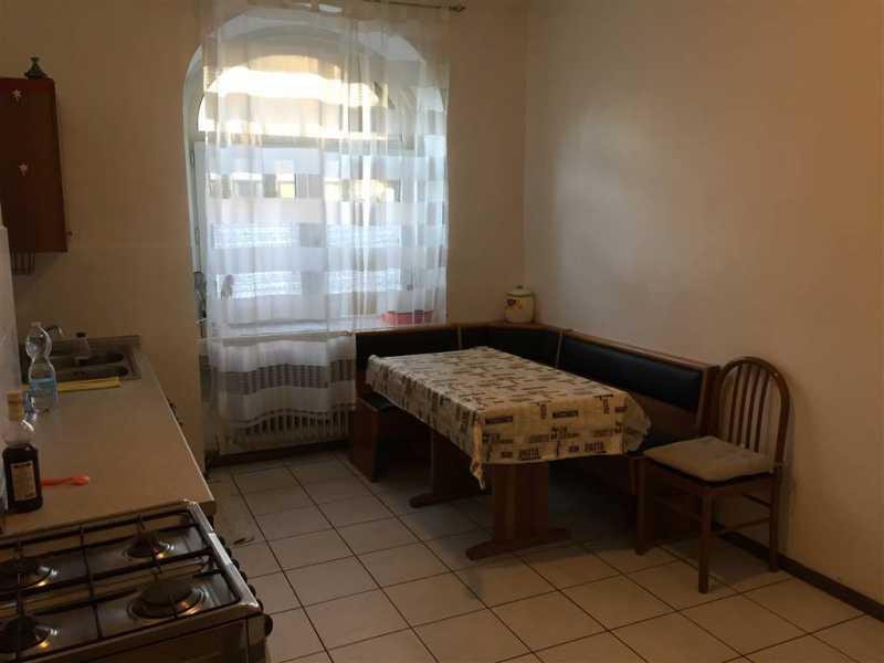 appartamento in vendita a bolzano centro piani rencio foto2-73194695