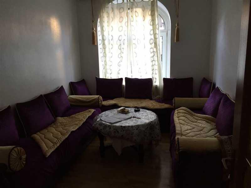 appartamento in vendita a bolzano centro piani rencio foto3-73194695