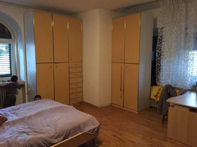 appartamento in vendita a bolzano centro piani rencio foto4-73194695