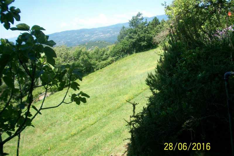 villa singola in vendita a subbiano falciano foto3-73196233