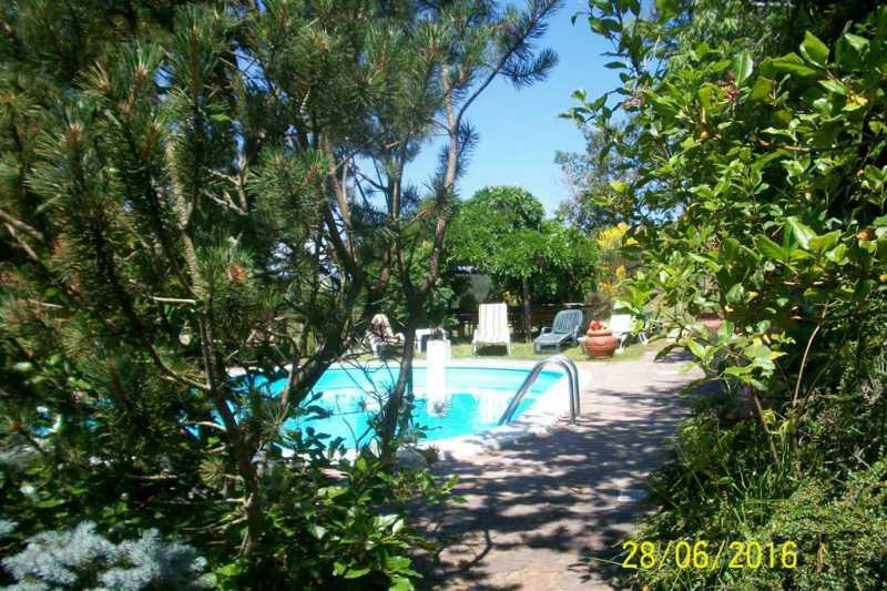 villa singola in vendita a subbiano falciano foto4-73196233