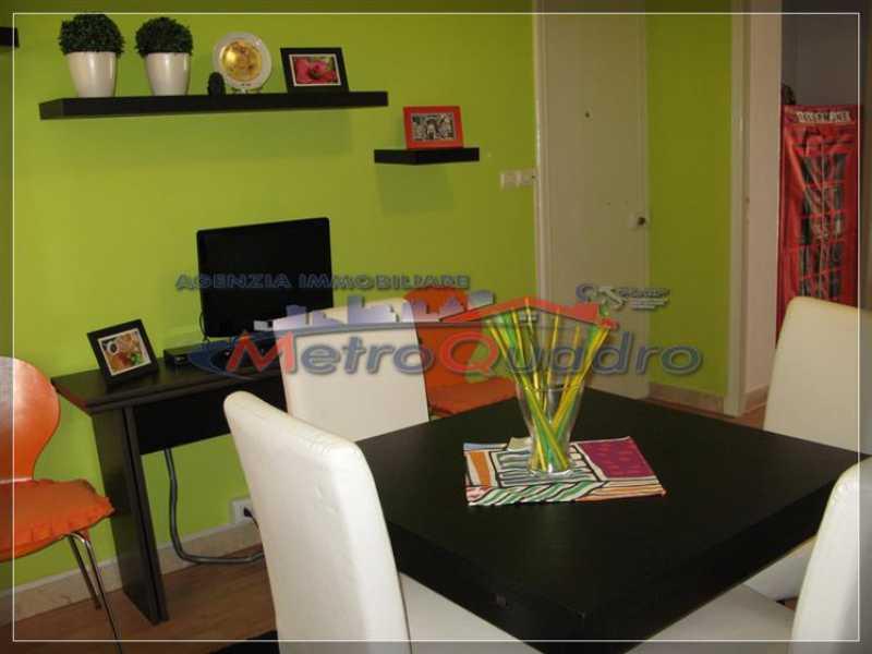 appartamento in affitto a canicattý c 3 zona villa comunale foto3-73197910