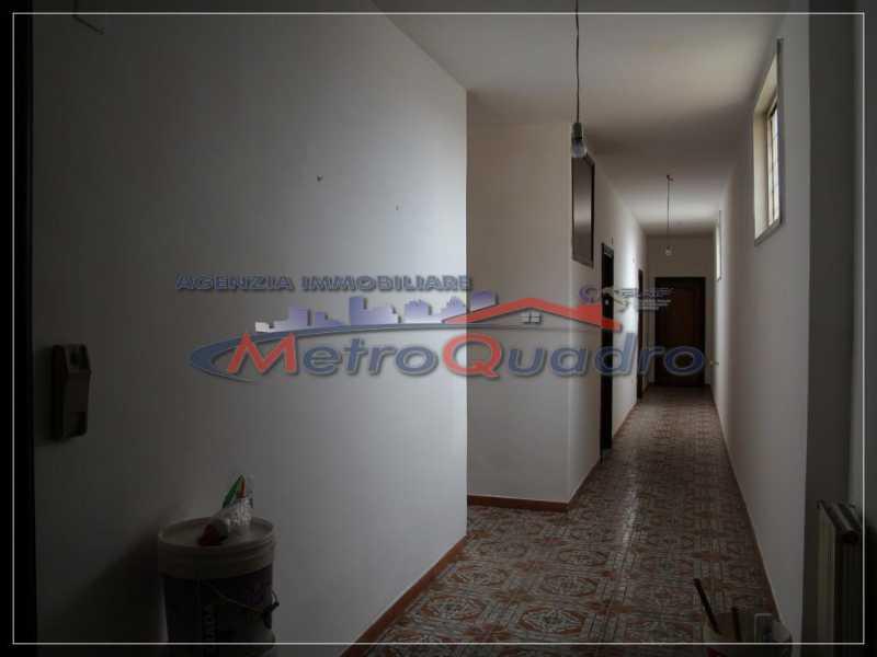 case in vendita ravanusa foto1-73198023