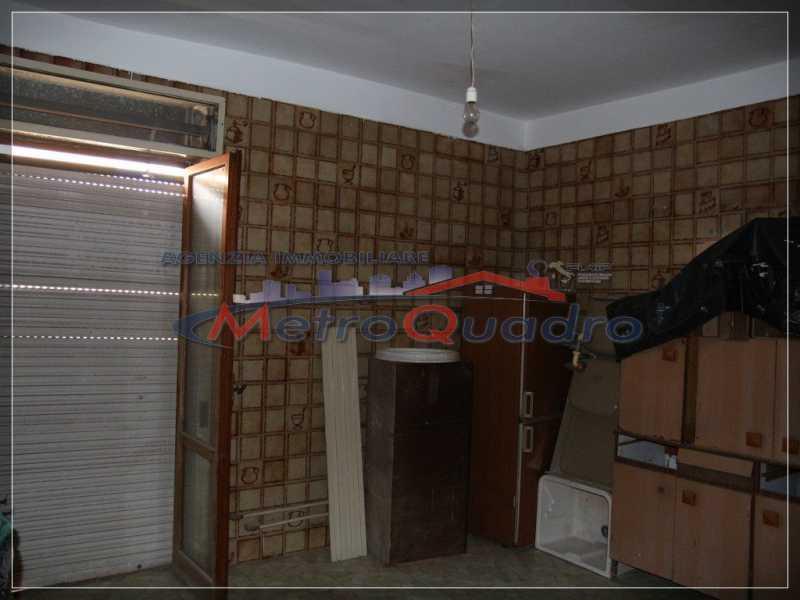 appartamento in vendita a ravanusa foto2-73198023