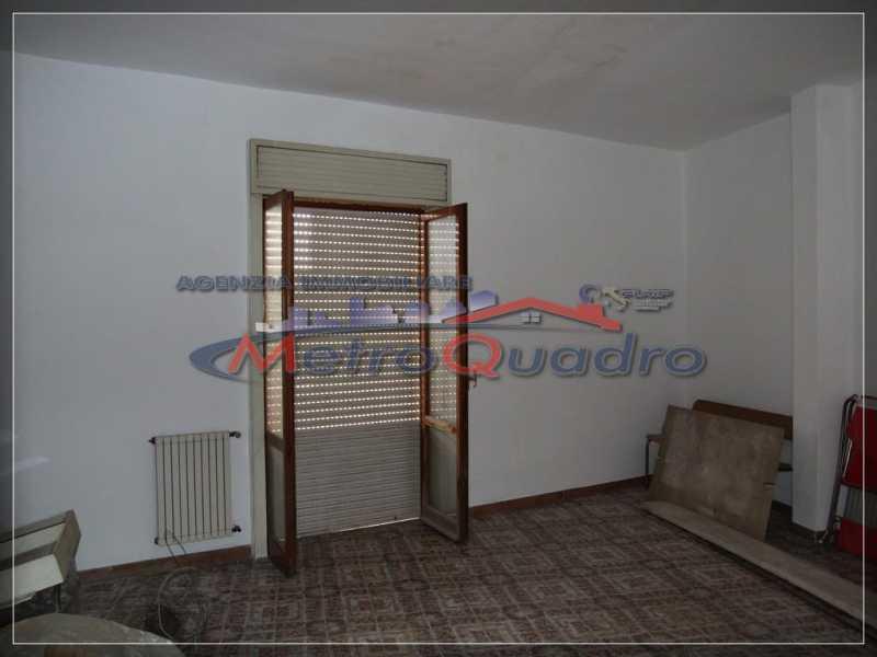 appartamento in vendita a ravanusa foto3-73198023