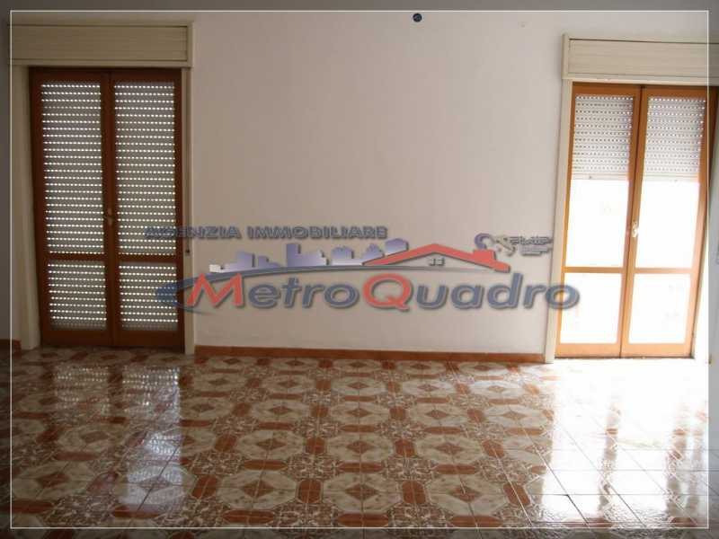 case in vendita ravanusa foto1-73198024