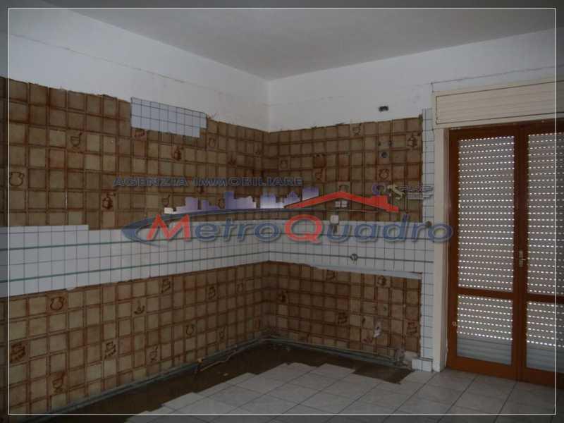 appartamento in vendita a ravanusa foto2-73198024