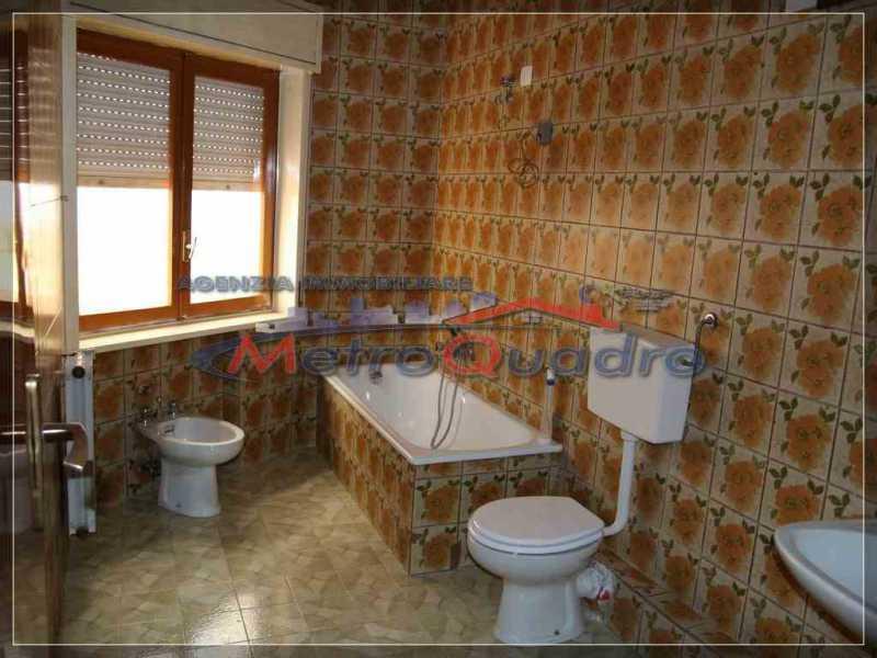 appartamento in vendita a ravanusa foto4-73198024