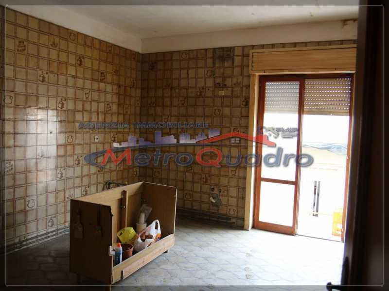 appartamento in vendita a ravanusa foto2-73198025