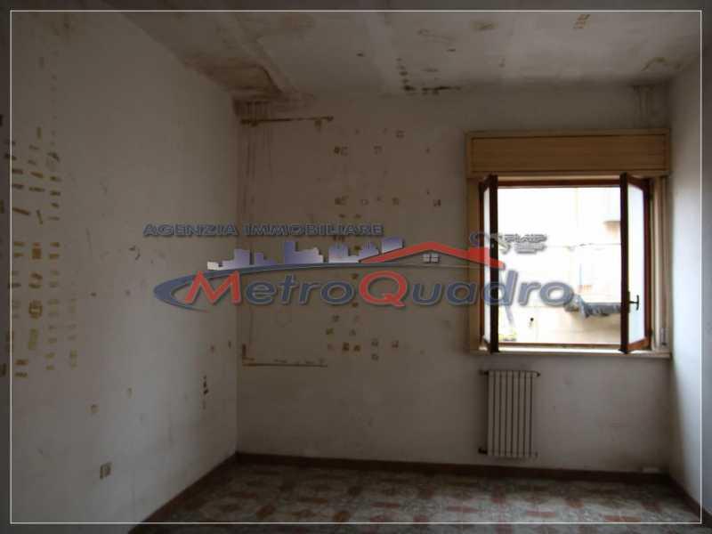 appartamento in vendita a ravanusa foto3-73198025