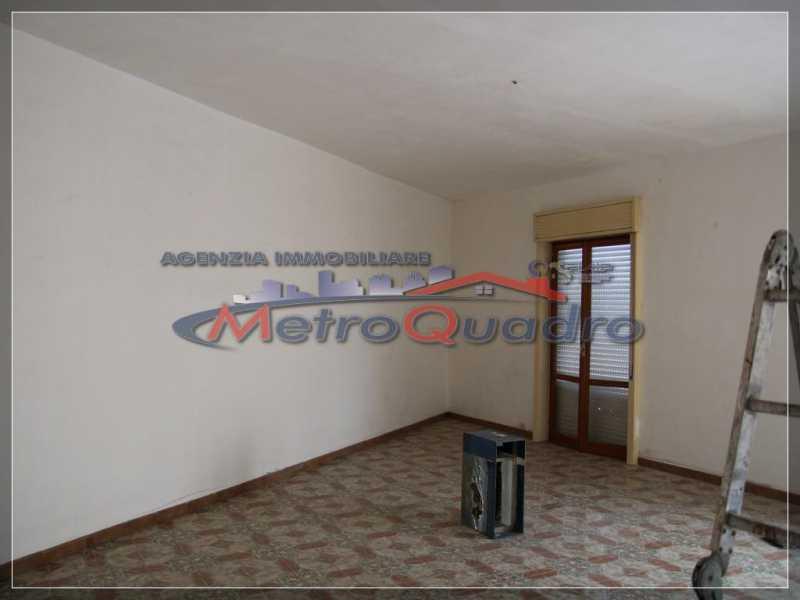 appartamento in vendita a ravanusa foto4-73198025