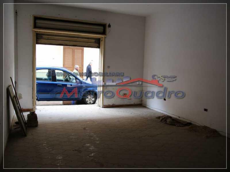 locale commerciale in vendita a ravanusa foto3-73198026