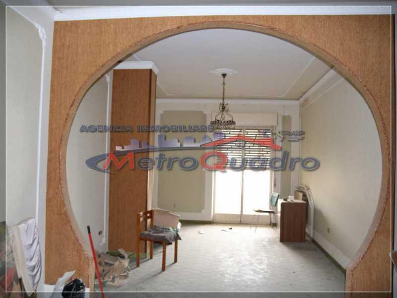 appartamento in vendita a ravanusa foto2-73198027