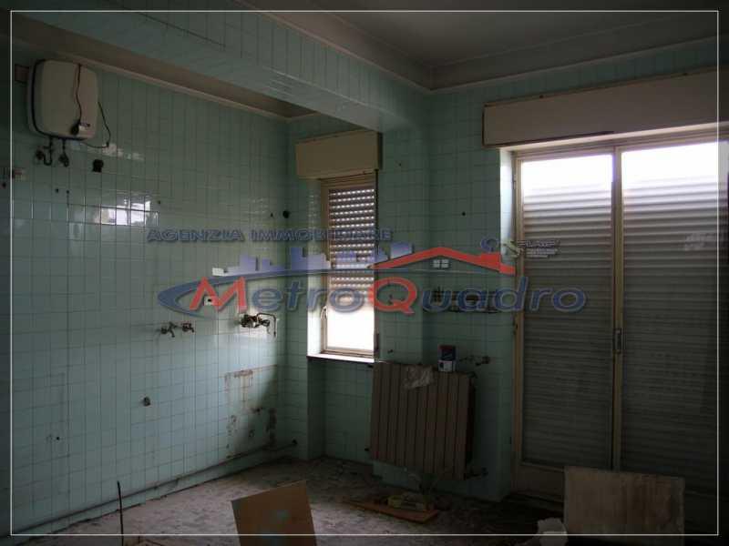 appartamento in vendita a ravanusa foto4-73198027