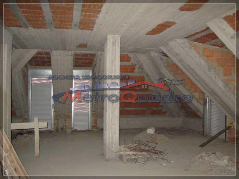 attico mansarda in vendita canicatti foto1-73198091