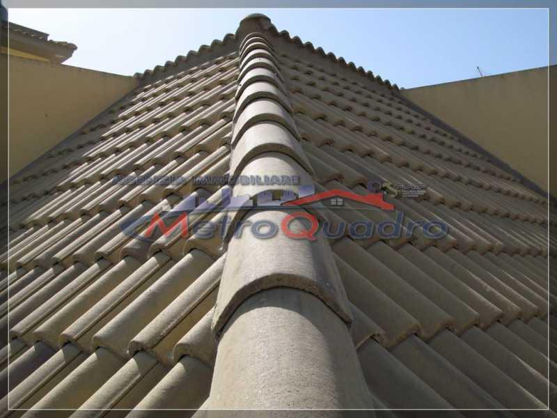 attico mansarda in vendita a canicattý b 5 zona odeon e via nazionale foto3-73198091