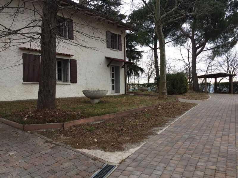 villa in vendita cesena vittore foto1-73200872