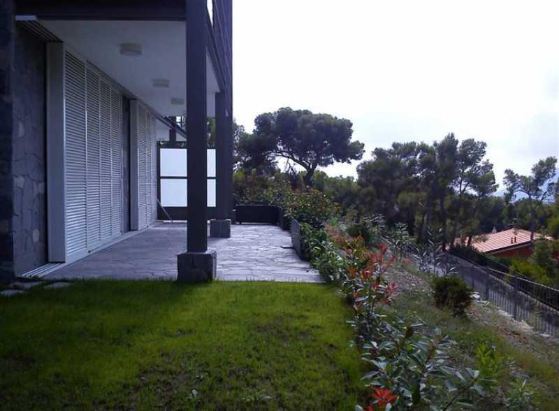 appartamento in vendita ad andora marina di andora foto2-73201230