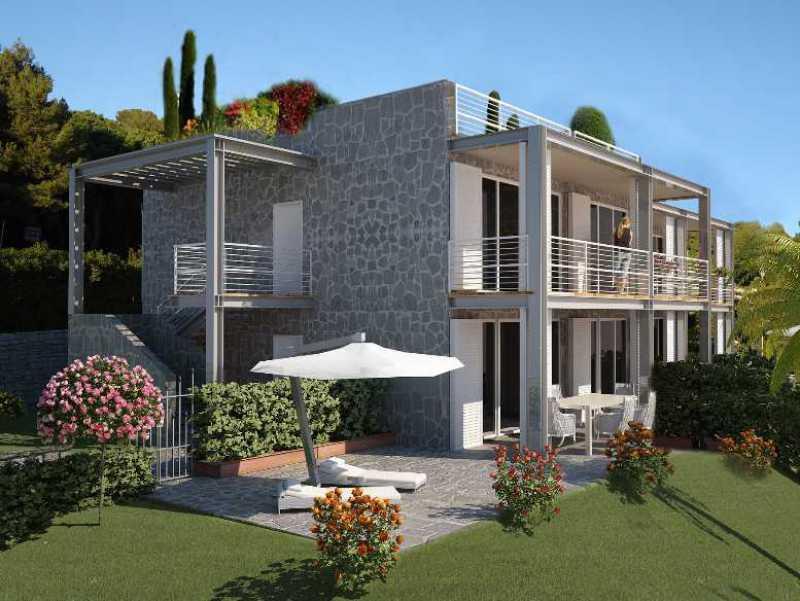 appartamento in vendita ad andora marina di andora foto3-73201230