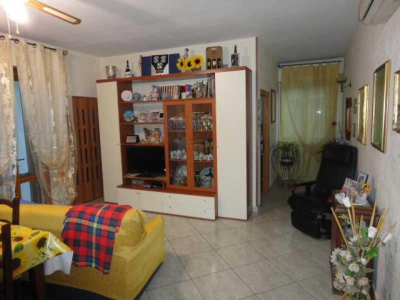 appartamento in vendita a cecina cecina mare foto2-73202250