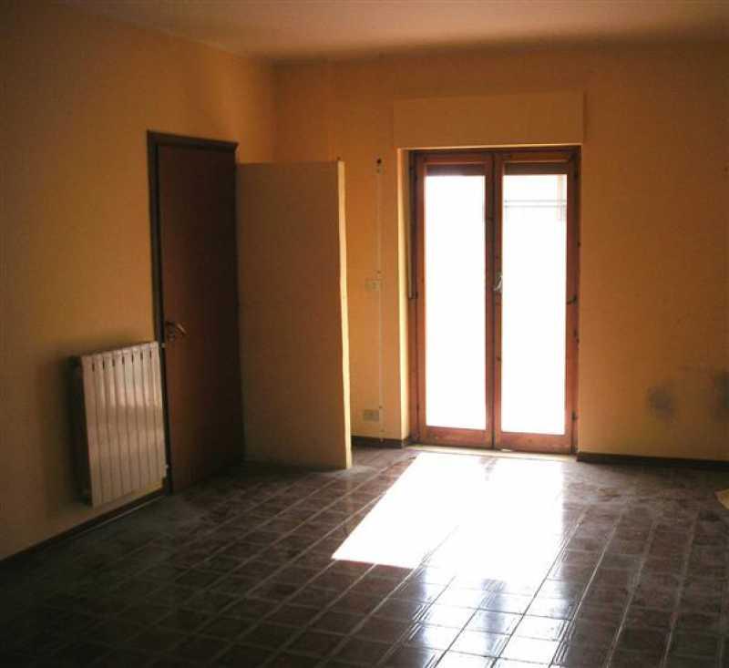 appartamento in vendita a canosa di puglia foto2-73203482