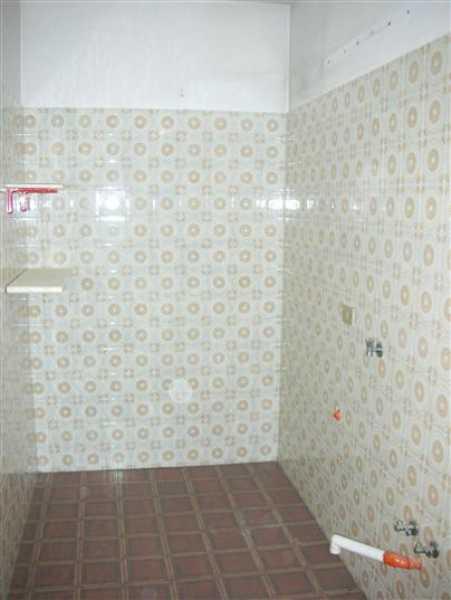 appartamento in vendita a canosa di puglia foto3-73203482