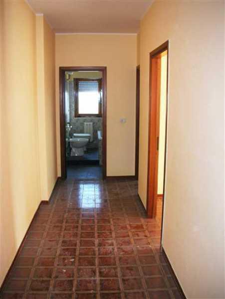 appartamento in vendita a canosa di puglia foto4-73203482