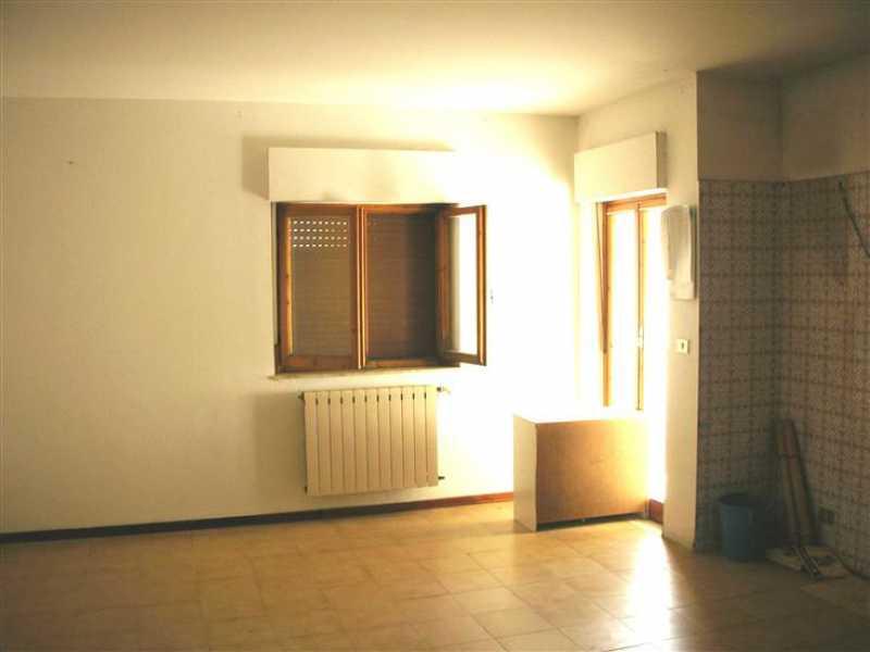 appartamento in vendita a canosa di puglia foto2-73203488