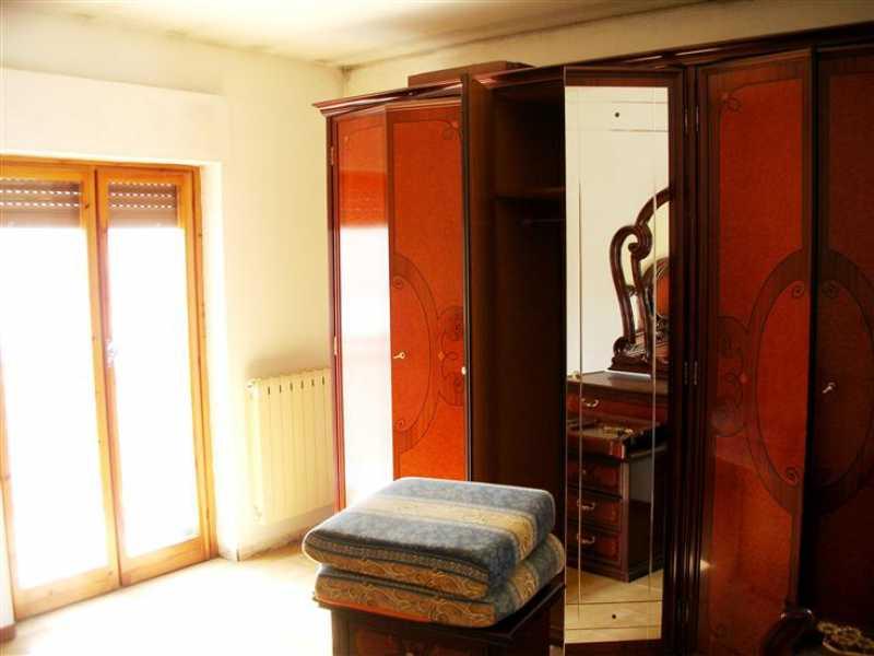 appartamento in vendita a canosa di puglia foto3-73203488