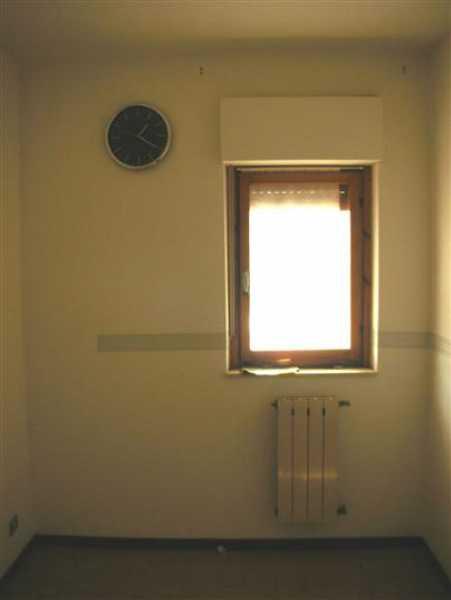 appartamento in vendita a canosa di puglia foto4-73203488