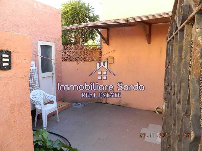 casa indipendente vendita palau foto1-73206278