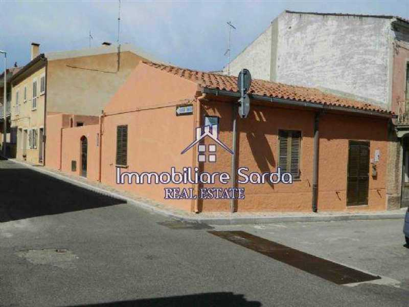 casa indipendente in vendita a palau foto2-73206278