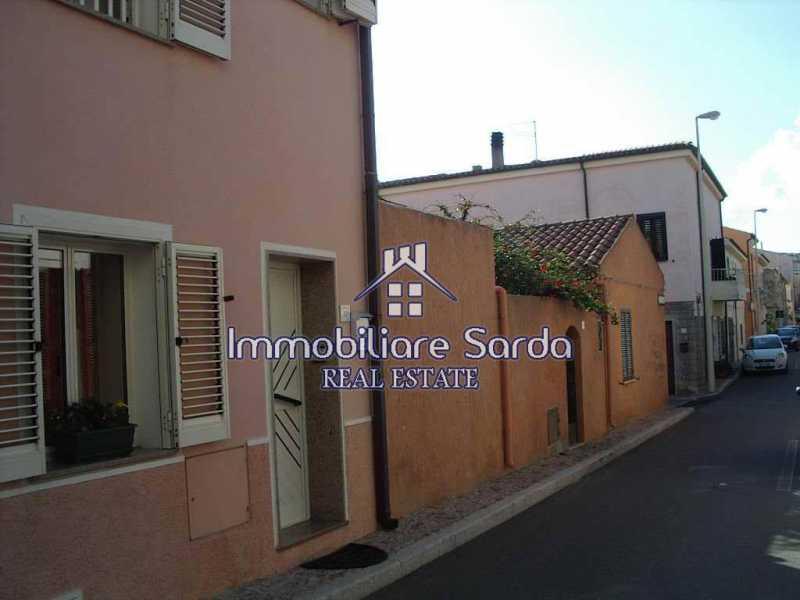 casa indipendente in vendita a palau foto3-73206278