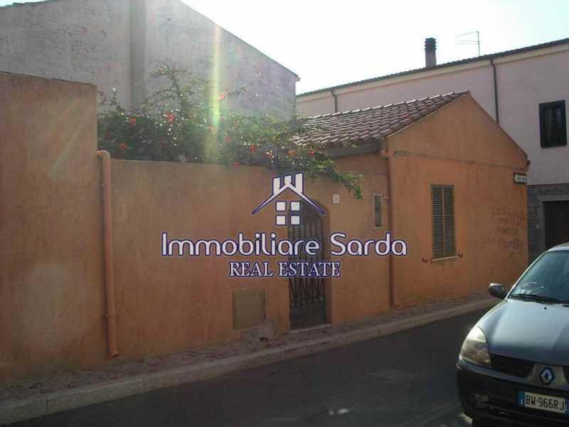 casa indipendente in vendita a palau foto4-73206278