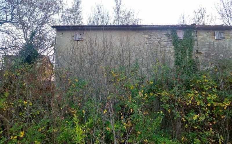 rustico casale corte in vendita a montone carpini foto4-73207571