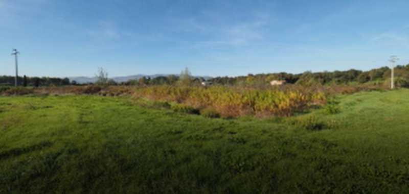 terreno agricolo in vendita a prato fontanelle foto2-73209242